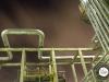 Industrial 030