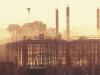 Industrial 014