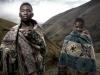 Basotho (Southern Sotho) 01