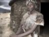 Basotho (Southern Sotho)
