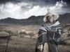 Basotho (Southern Sotho) 03