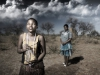 BaPedi 01 (Northern Sotho)