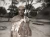 Tsonga