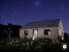 House, Clarens, South Africa